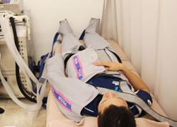 小倉北区ハピネス整骨院ポルシャで頭痛肩コリを改善