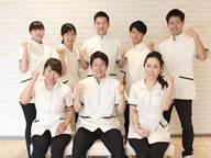 小倉北区 ハピネス鍼灸整骨院は土日も夜20時まで営業